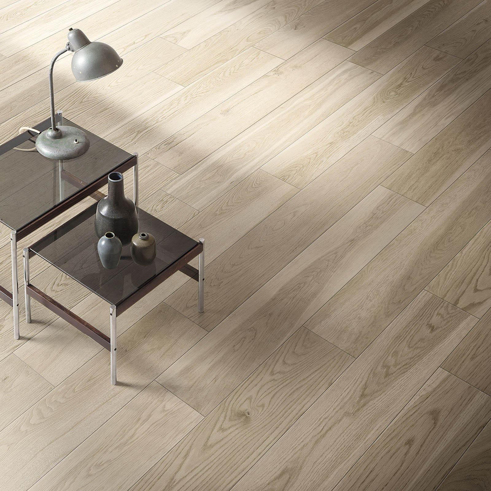 Treverkmore Wood Effect Living Room