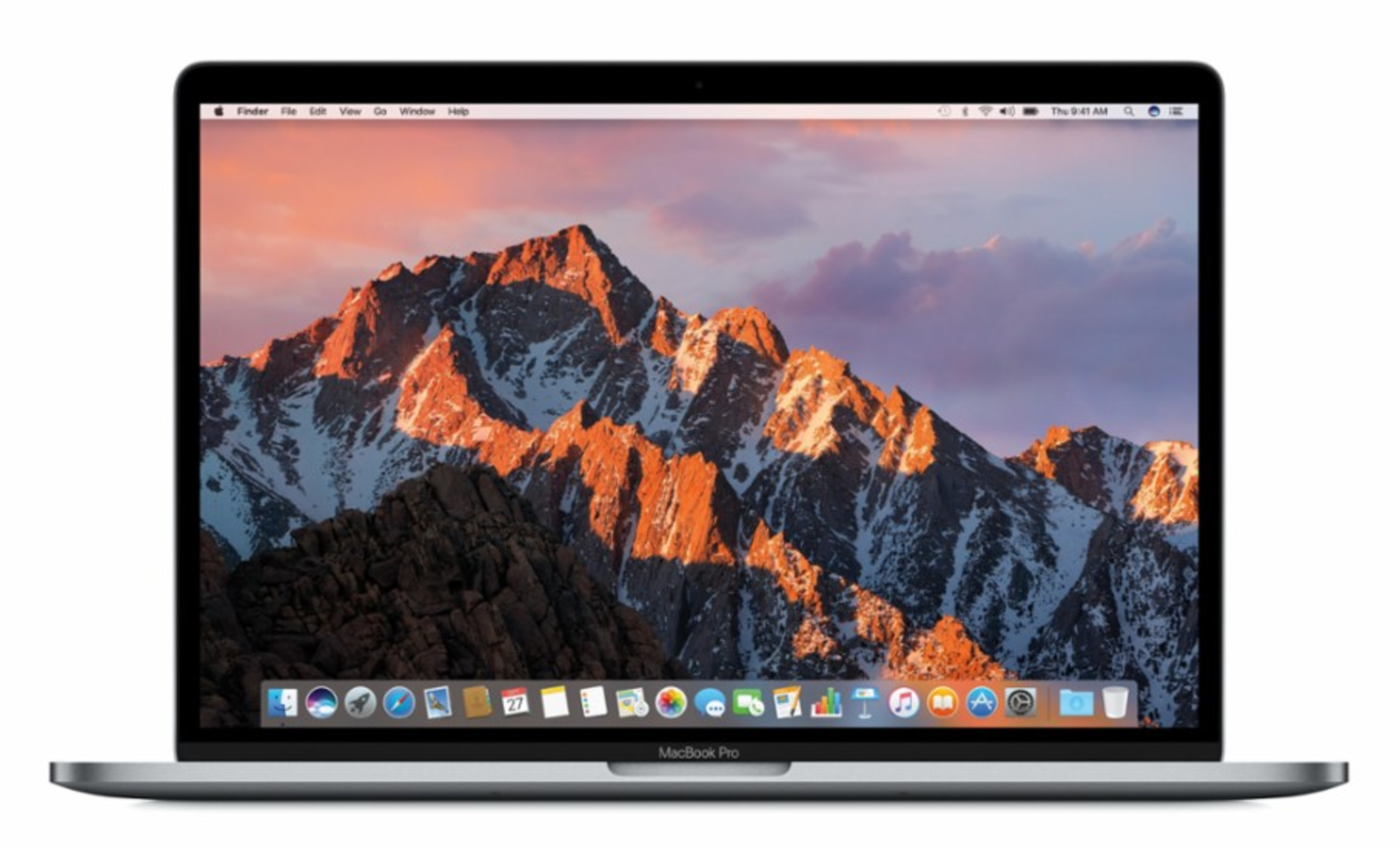 """Mac or PC for video editing? MacBook Pro 15"""" with 16GB of"""