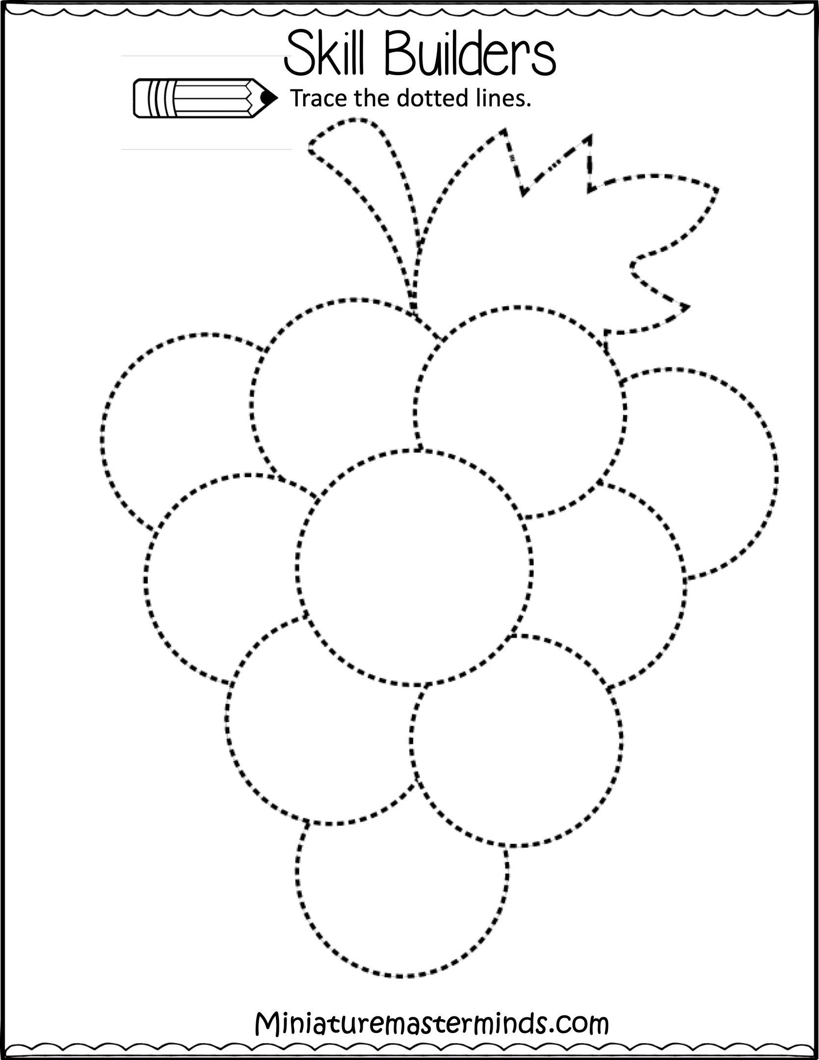 Pin On Printables Kids Activities Preschool Kids
