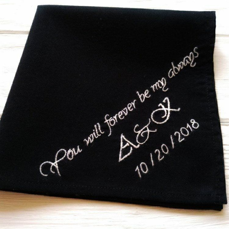 Cotton Anniversary Gifts For Him Etsy Ideas