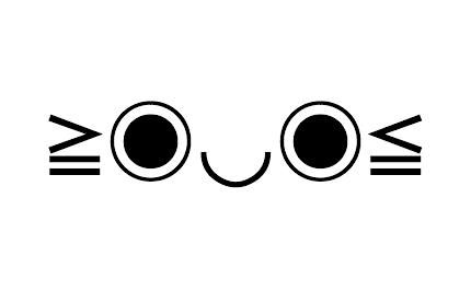 Facebook Symbols Cool Text Signs Emoticons Text Pictures Cool Text Symbols Emoticons Text Text Symbols