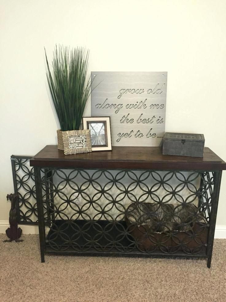 Pin by Cindy Luwho on Pet Ideas Dog crate furniture, Dog