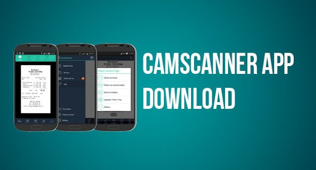 camscanner apk full version free download