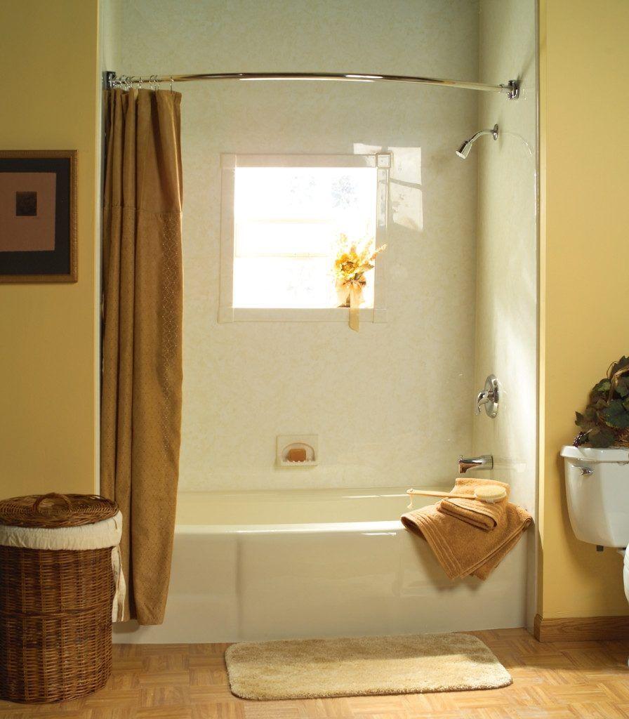 Bathroom Remodeling In Dayton Ohio  Bathroom Ideas  Pinterest New Dayton Bathroom Remodeling Inspiration