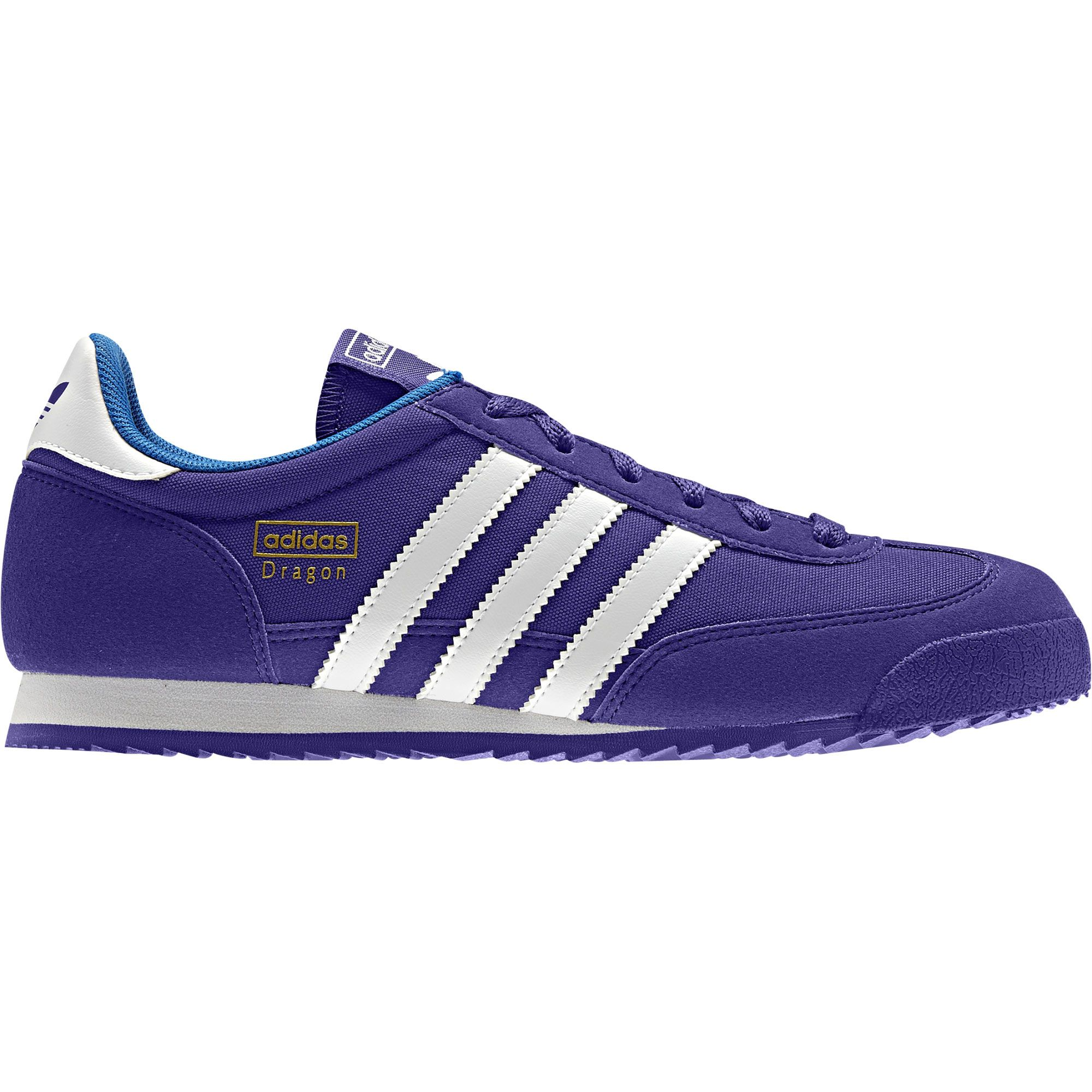 hot sale online f35d6 05c51 adidas Tenis Dragon Mujer   adidas Mexico