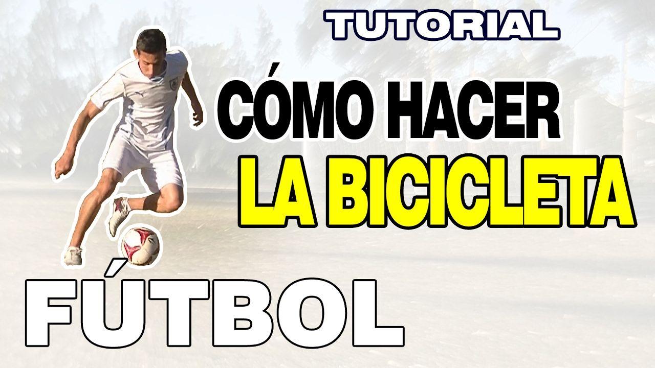 Pin En Futbol 11