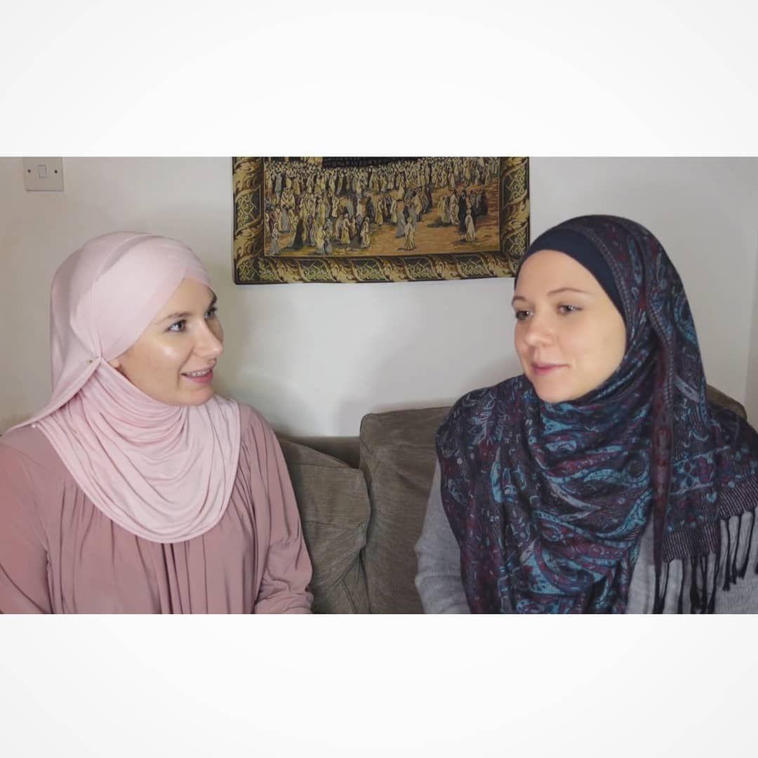 Aisha Rosalie | Nailah Edwards - Victoria of Islam