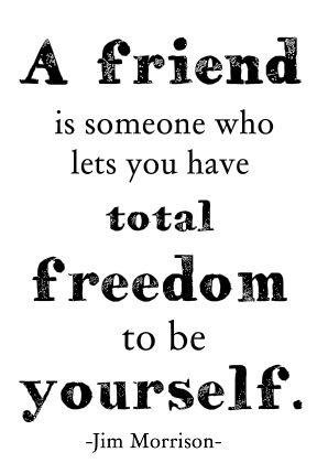 spreuken en wijsheden vriendschap Vriendschap spreuken mooie spreuken en wijsheden over vriendschap  spreuken en wijsheden vriendschap