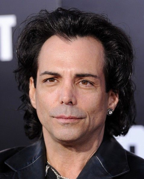 richard grieco 22 jump streetrichard grieco drug abuse, richard grieco instagram, richard grieco news, richard grieco 2016, richard grieco drug use, richard grieco, richard grieco imdb, richard grieco 2014, richard grieco booker, richard grieco night at the roxbury, richard grieco actor, richard grieco facebook, richard grieco 2015, richard grieco net worth, richard grieco 21 jump street, richard grieco 22 jump street, richard grieco wiki, richard grieco plastic surgery, richard grieco twitter, richard grieco gay