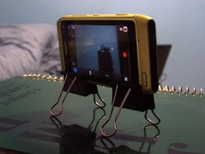 13 creative do it yourself ideas hacks for your iphone camera 13 creative do it yourself ideas hacks for your iphone camera izzi gadgets solutioingenieria Images