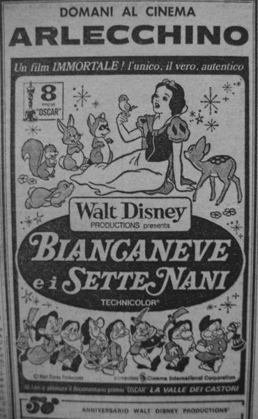Biancaneve e i sette nani  biancaneve72bis.jpg (370×600)