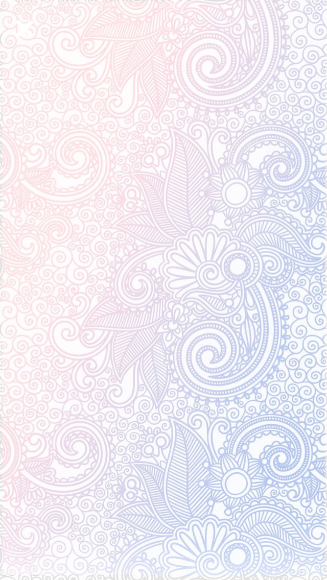 Editado Mandala Wallpaper Iphone Fondos De Pantalla Fondo De Pantalla Movil