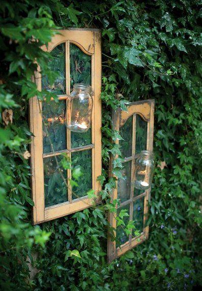 Photo of 11+ Fabulous Garden Job Ideas Ideas