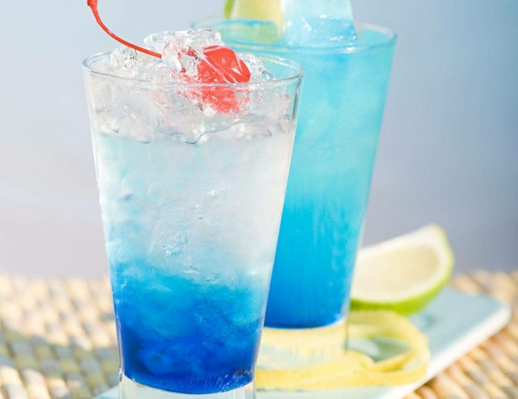 65c4d9c59ca13fc78de3b3d977c7093c - Cocktail Rezepte Alkoholfrei