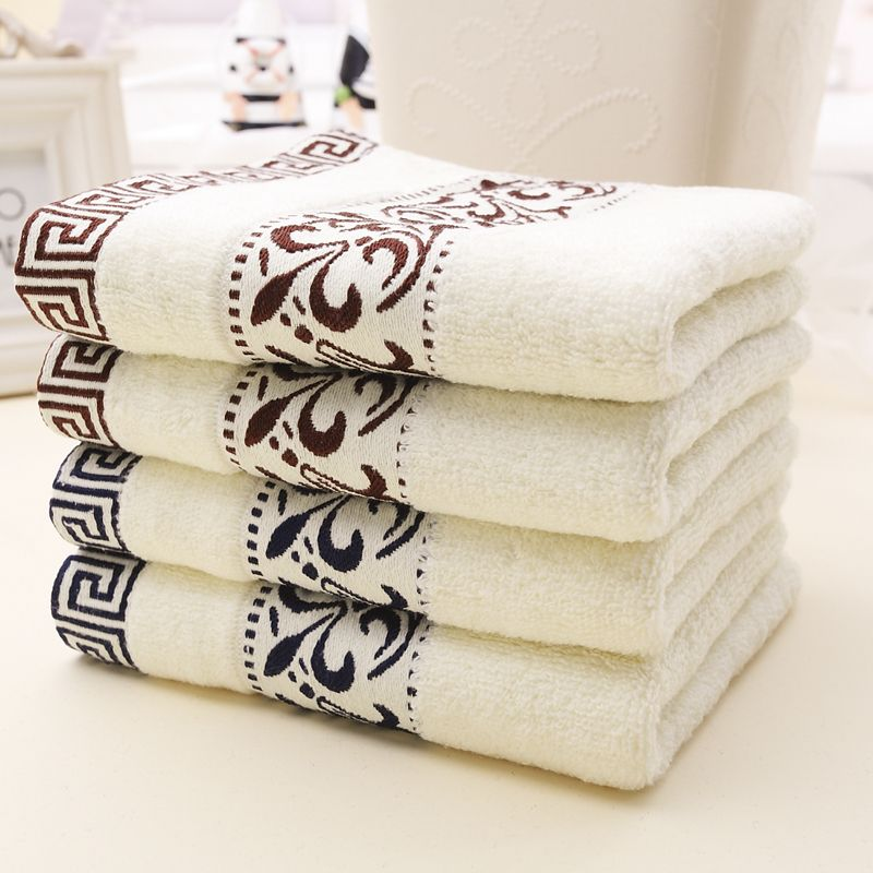 2016 New Towels Quick-Dry Face,Bath,Beach towel toallas Red,Bule Solid Soft Microfiber Fabric toallas serviette de bain 34*75cm