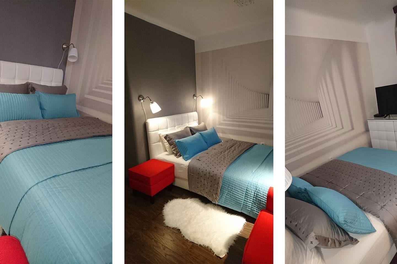Luxury Studio Petrova Apartments For Rent In Zagreb Apartments For Rent Apartment Small Studio Apartment