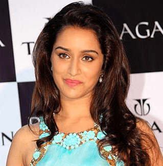 Celebrity contacts india