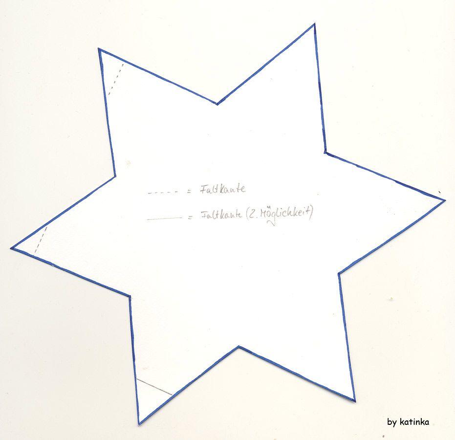 34 5 zackiger stern vorlage  besten bilder von ausmalbilder