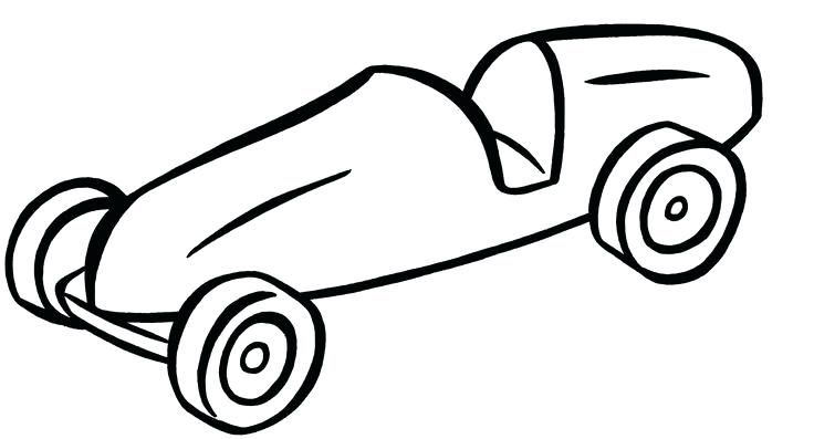 demolition derby car coloring pages pinewood race cars wiring diag rh pinterest com Auto Wiring Diagram Library Basic Car Wiring Diagram