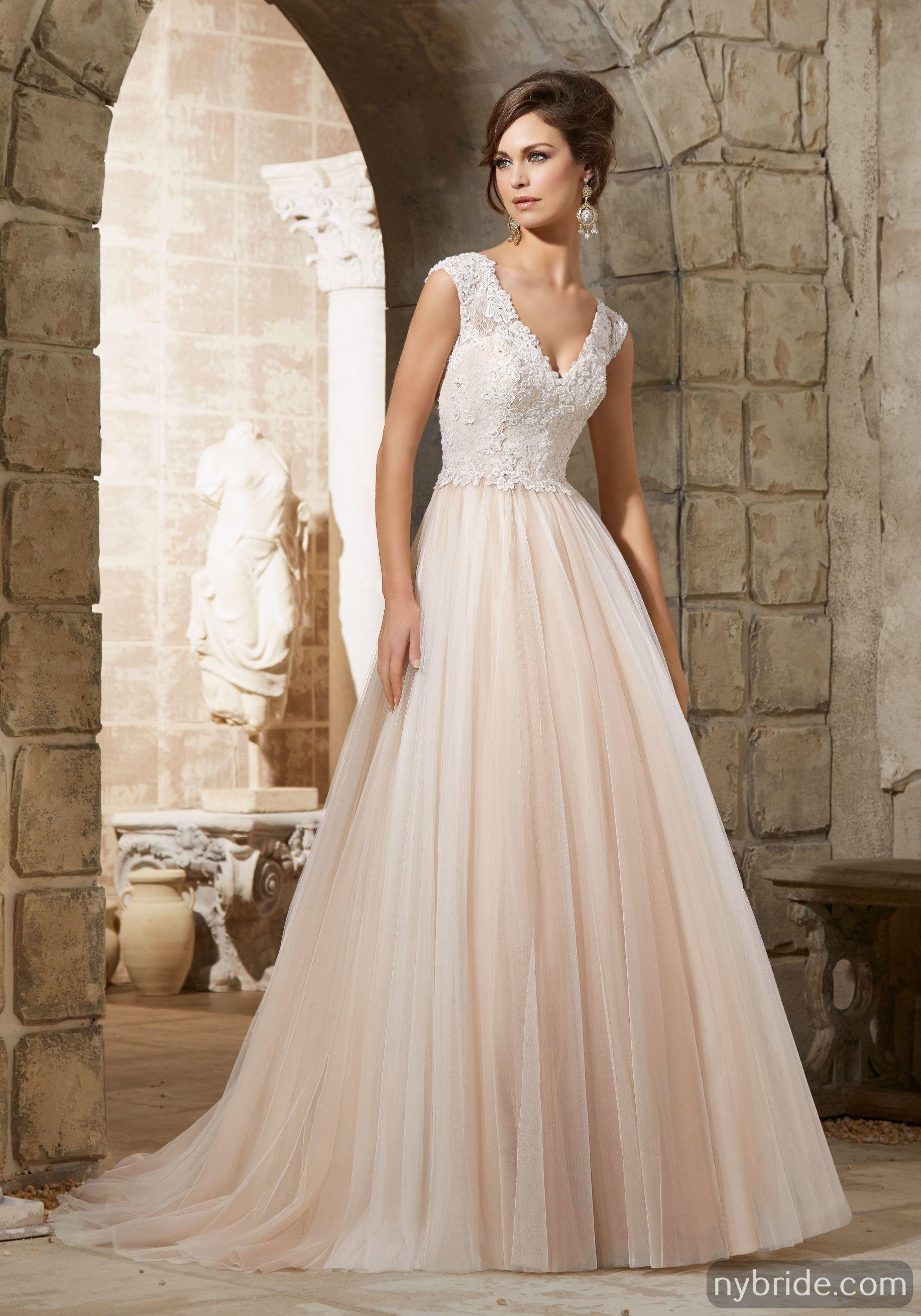 Wedding Dress Shop Wedding Dresses Groom Wedding Dress Wedding Dress Shopping