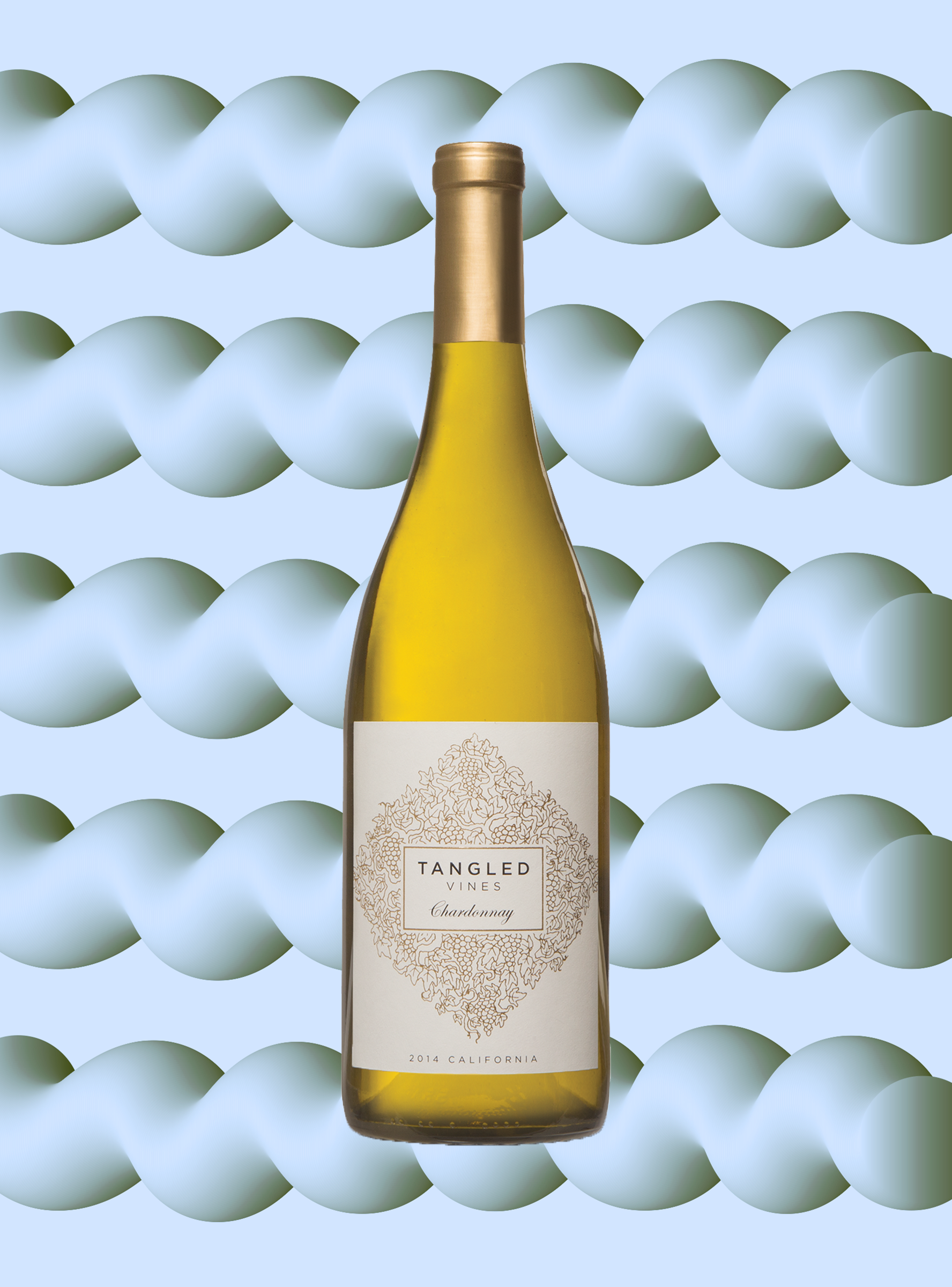 Aldi Wines Under $10 That Will Make Every Day Wine Wednesday ...