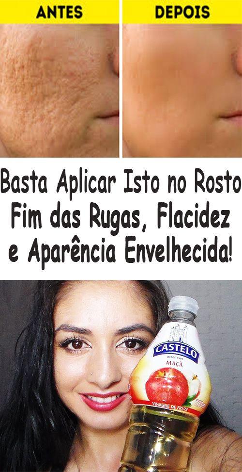 Pin De Arlete Barbosa Em Cabidal Em 2019 Creme De Beleza Dicas