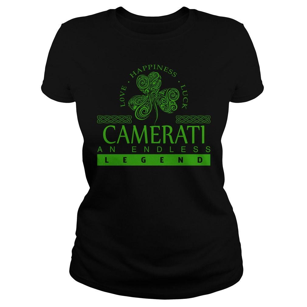 Great To Be CAMERATI Tshirt #gift #ideas #Popular #Everything #Videos #Shop #Animals #pets #Architecture #Art #Cars #motorcycles #Celebrities #DIY #crafts #Design #Education #Entertainment #Food #drink #Gardening #Geek #Hair #beauty #Health #fitness #History #Holidays #events #Home decor #Humor #Illustrations #posters #Kids #parenting #Men #Outdoors #Photography #Products #Quotes #Science #nature #Sports #Tattoos #Technology #Travel #Weddings #Women