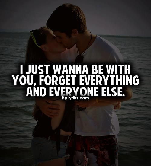 Get Best Flirty Quotes Eyes This Month by flirtyquotes.tumblr.com