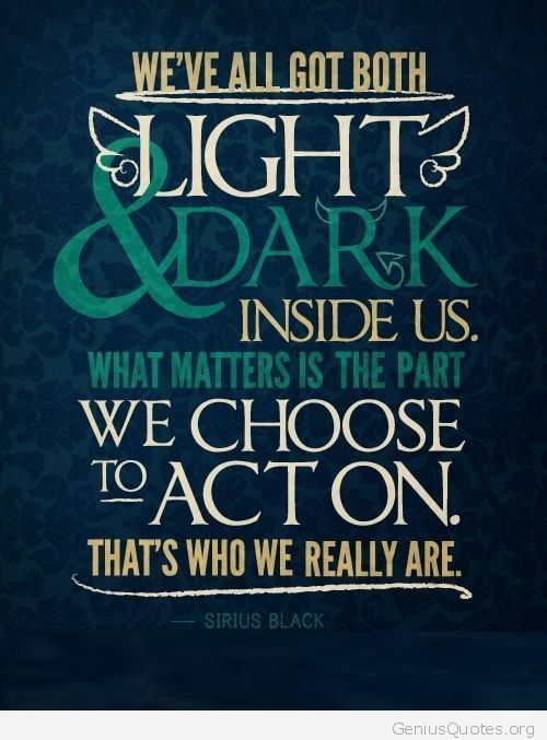 Harry Potter Wallpaper Literary Quotes Harry Potter Quotes Words