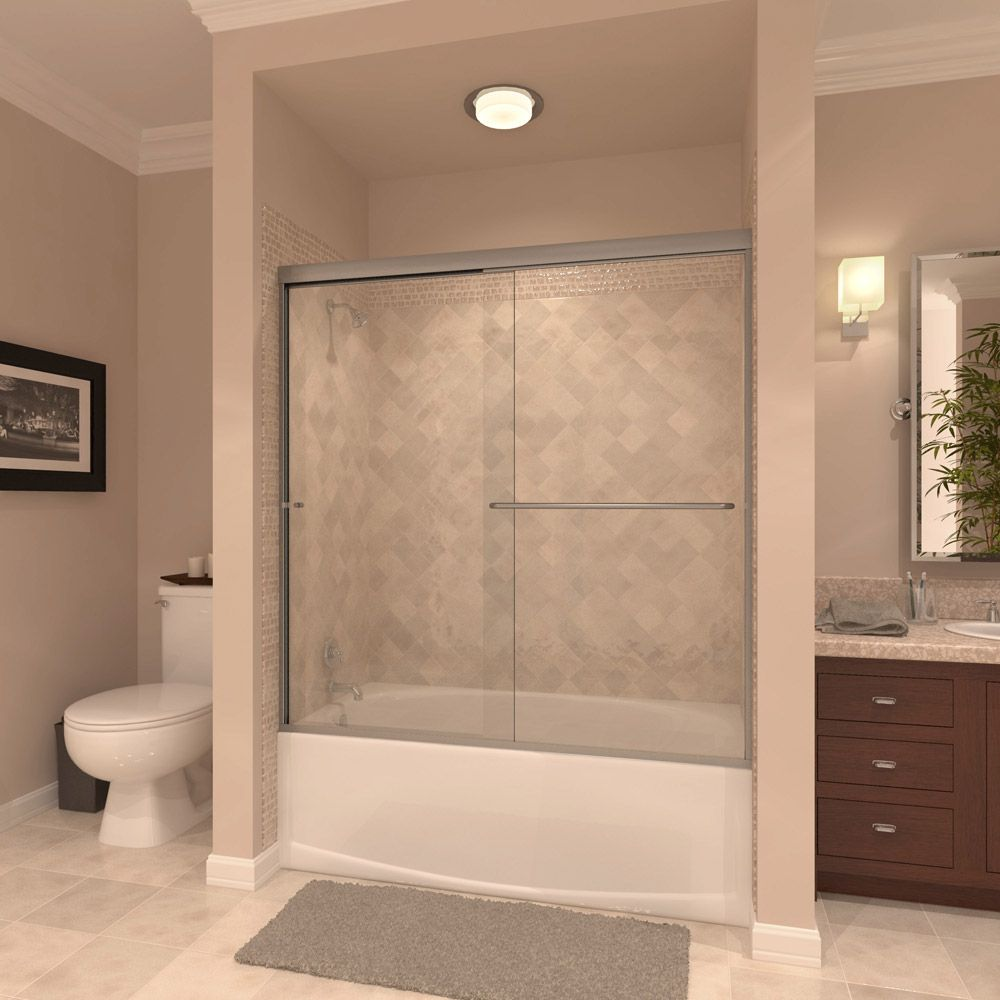 15 cheap decorating for best your glass shower doors lowes frosted
