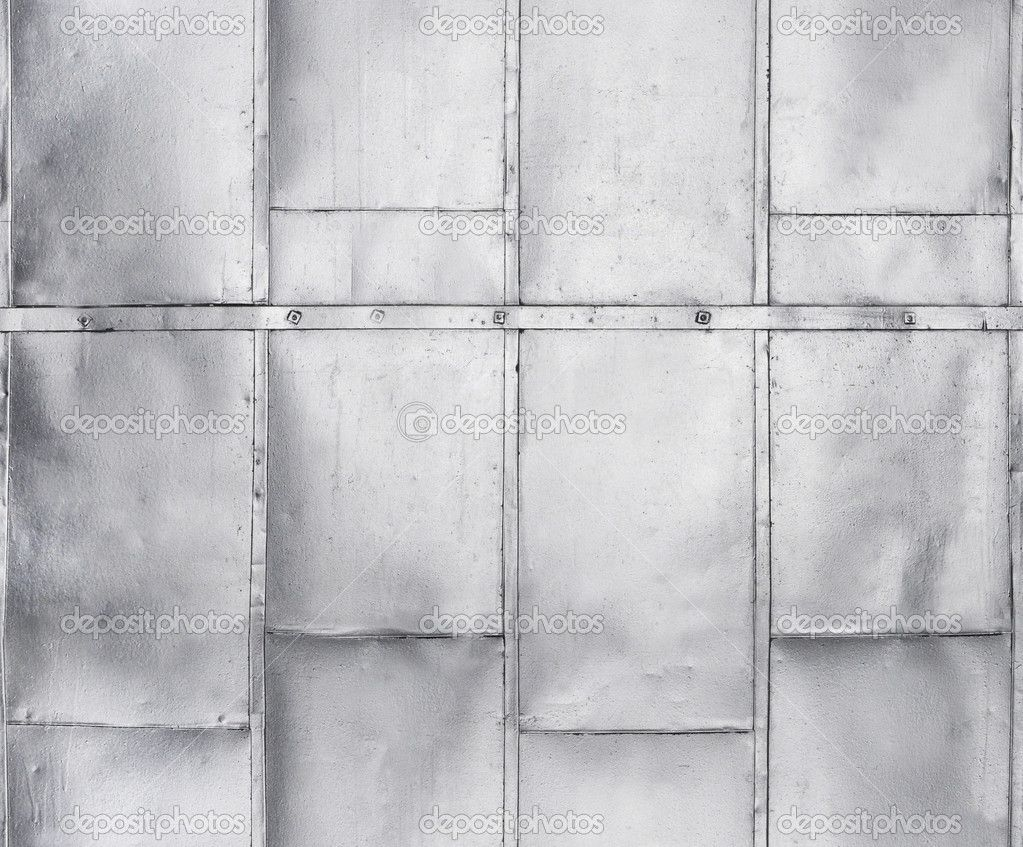 metal wall panels texture google search