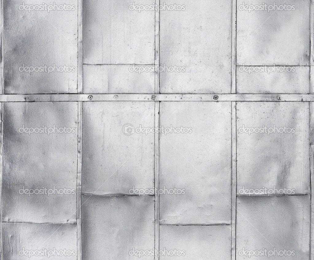 metal panel texture. Exellent Texture Metal Wall Panels Texture  Google Search In Metal Panel Texture T