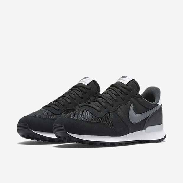 Internationalist Women's Shoe. Nike CA | Schoenen