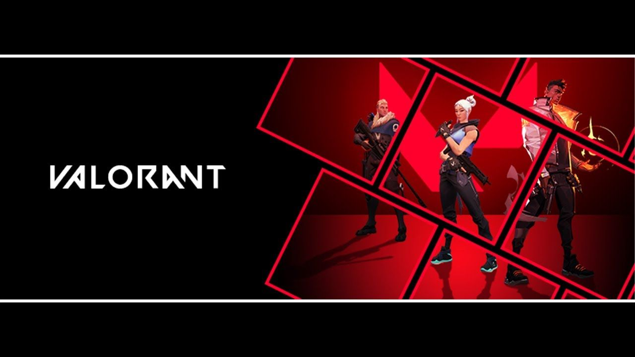 Valorant Banner Facebook Cover Photo Psd Facebook Cover Photos Facebook Cover Cover Photos