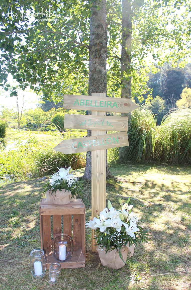 M s de 25 ideas incre bles sobre civil decoracion en - Como decorar un joyero de madera ...