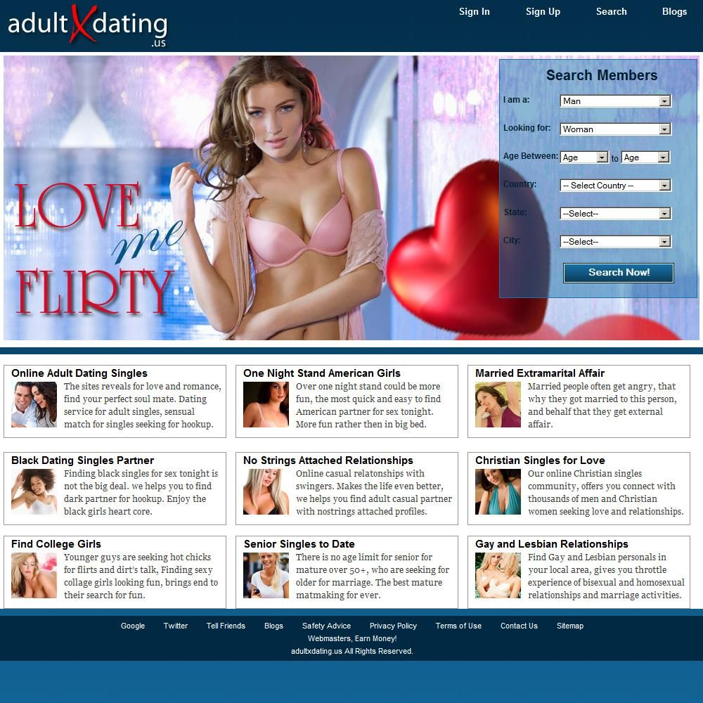 Sex meet free partners sites to