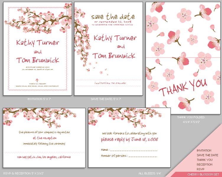 These Are Pretty Nice Free Wedding Invitation Templates Wedding Invitations Printable Templates Free Wedding Invitations