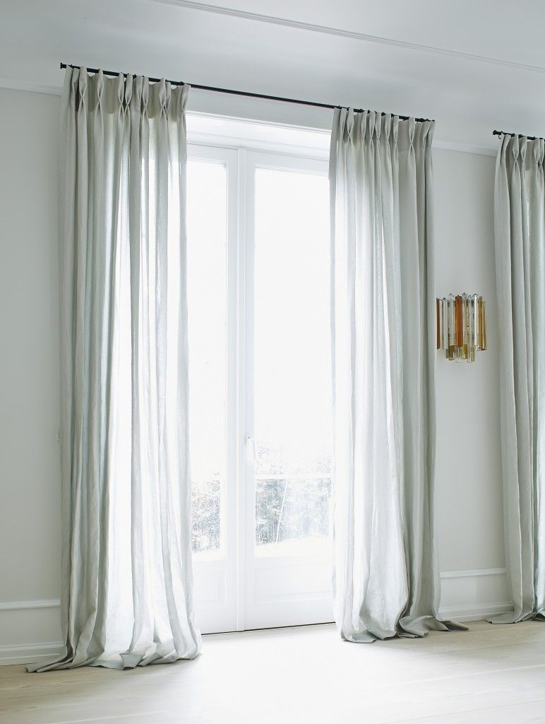 Cafe curtains for bedroom - Tapet Cafe Curtain