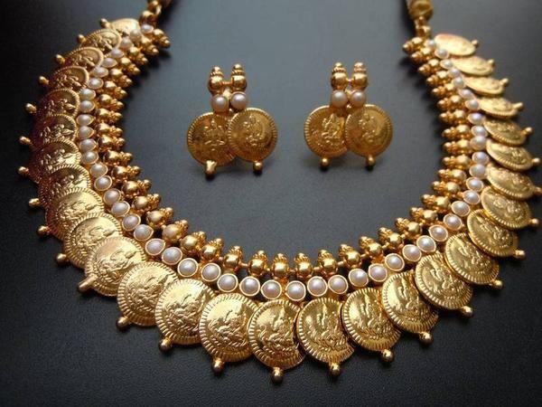So beautiful Jewellery ♡ Pinterest