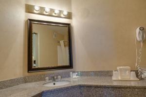 Clarion Inn and Suites John Wayne Airport Santa Ana Santa Ana (CA), United States
