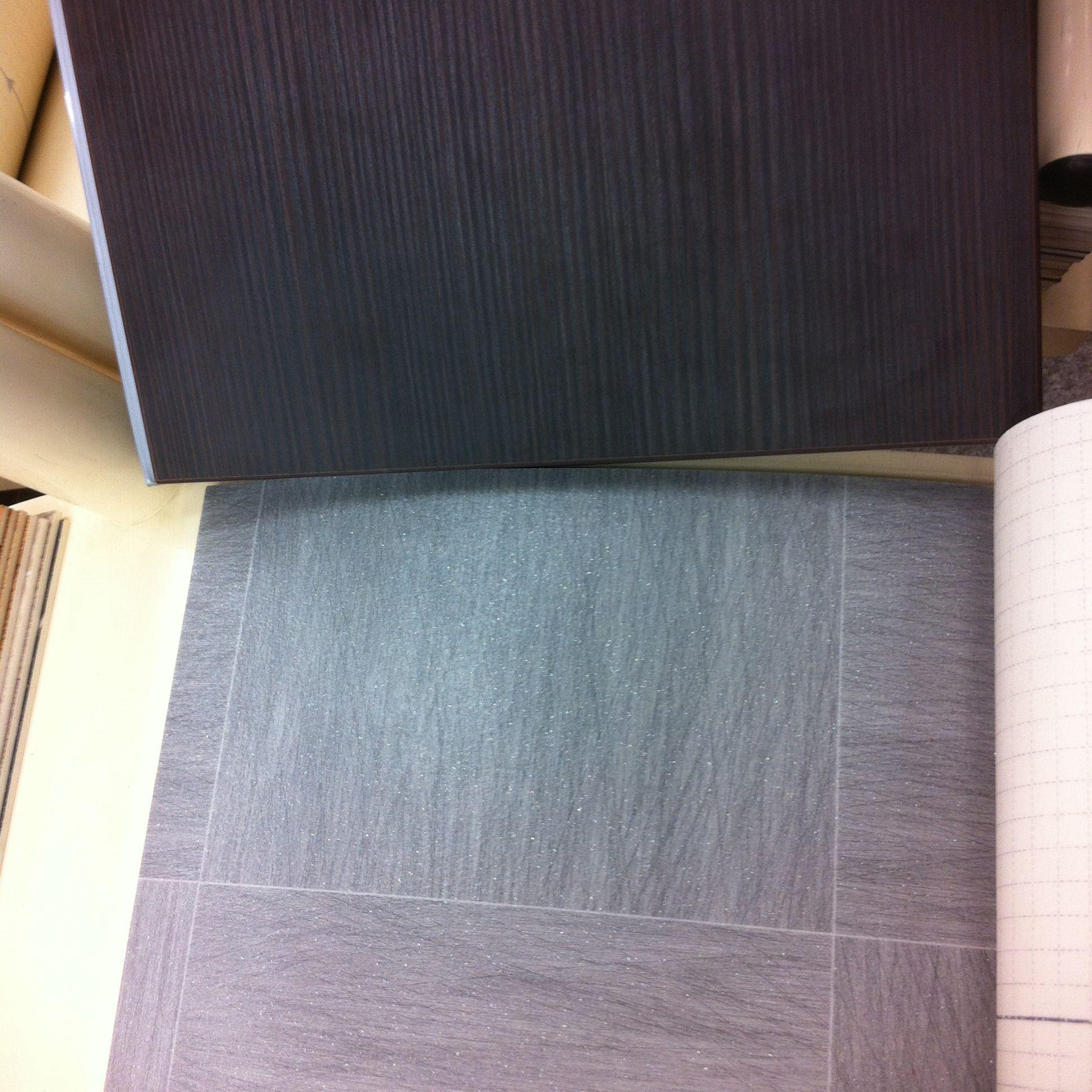 Vinyl 8 | Kitchen Flooring | Pinterest | Kitchen floors