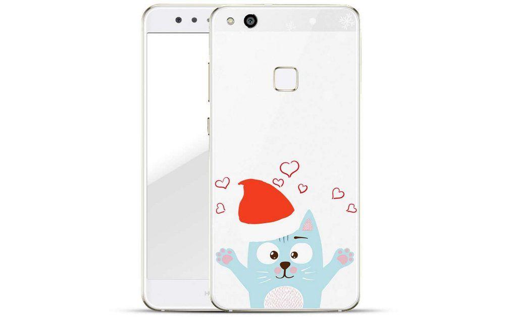 Smartphone Hulle Huawei P10 Lite Smartphone Phone Electronics