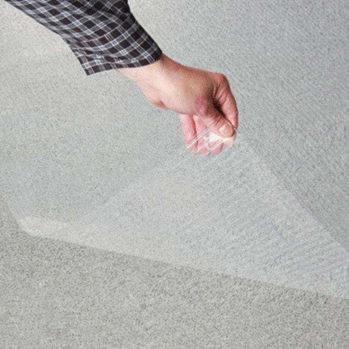 G Floor Roll Out Flooring | Garage Floor Covering