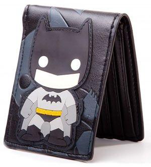 imballaggio forte colore veloce più colori Acquista Portafogli Batman FUNKO Da non perdere questi ...