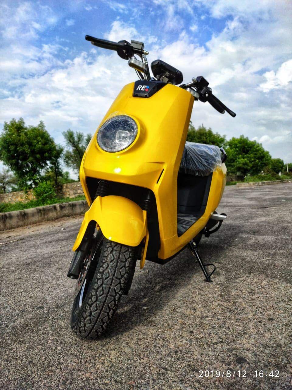 Pin on MotorBike Accessories Deals