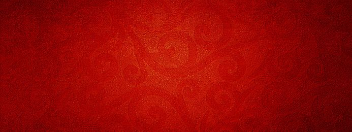 Mo Hinh Gio Trung Quốc Nền đỏ Red Background Red Texture Background Poster Design Kids