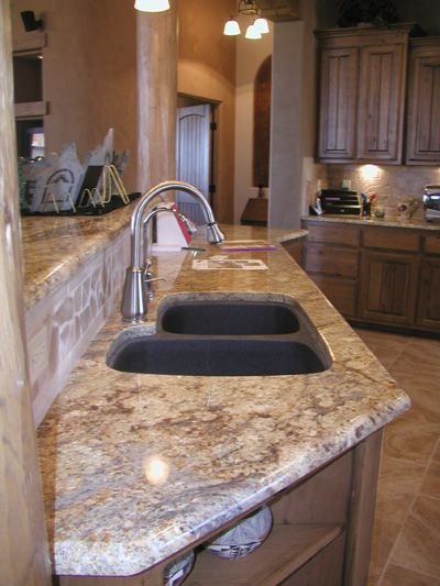 Backsplash Under Raised Bar  Kitchen Countertop With Raised Bar Beauteous Kitchen Counter Top Decorating Inspiration