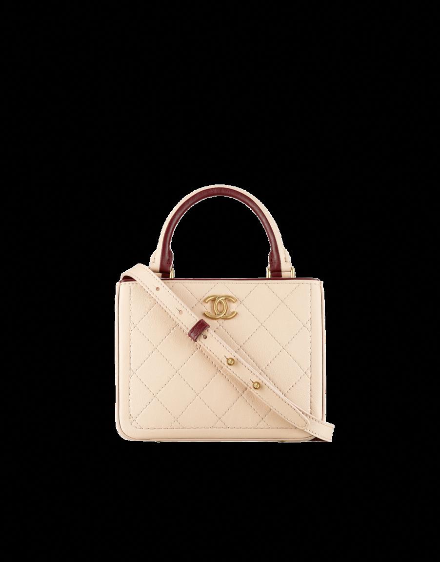 392ceab84c1a Small shopping bag