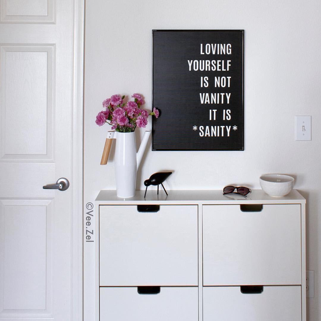Minimalist decor bedroom shades minimalist kitchen storage woods minimalist bedroom teen blue minimalist kitchen set