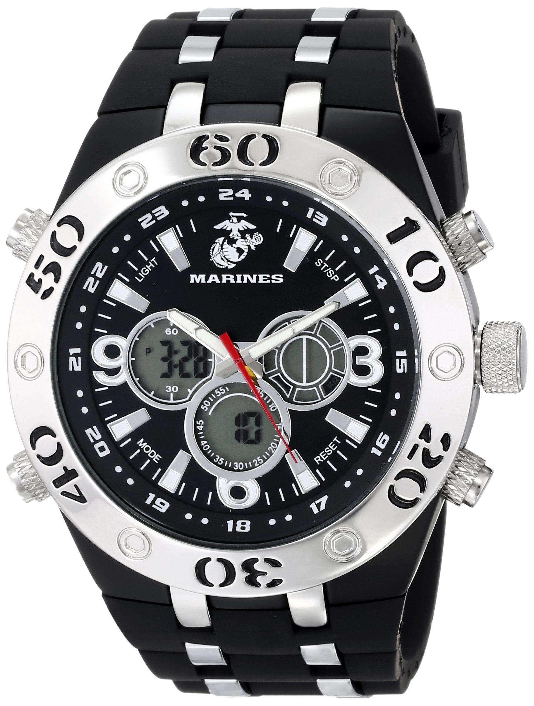 watches bb sanblasted hsaq lblk larsson at o editor jennings sandblasted black armor watch